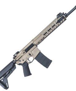 Barrett REC7 5.56NATO