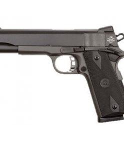 Rock Island Armory ROCK Standard FS | 9mm