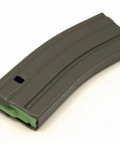Colt AR-15 .223 Rem/5.56 NATO, Black, 30rd