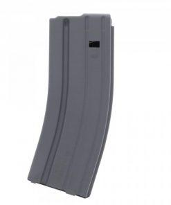 Colt Extra Magazine AR-15 .223/5.56mm NATO Matte Gray 30rd