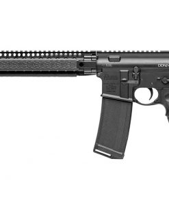 Daniel Defense DDM4 V5 5.56mm Semi-Automatic Carbine