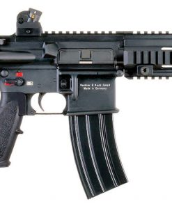 hk 416 for sale