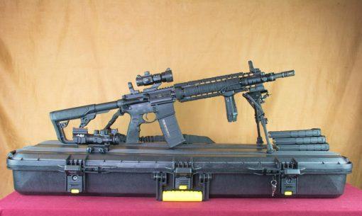 Colt 6920 LE OEM2