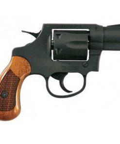 Rock Island Armory M206 Revolver | 38 Special