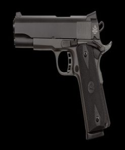 Rock Island Armory M1911-A1 ROCK Standard | 45 ACP
