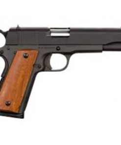 Rock Island Armory M1911-AI GI Standard CS _ 45 ACP
