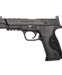 bUY S&W M&P9 C.O.R.E 9mm 5 Online