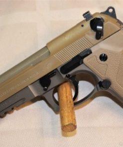 Beretta M9A3 9mm for Sale